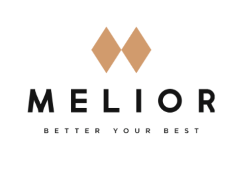 MELIOR VENISON 4TH ANNUAL INCALF HIND SALE - FAIRLIE