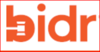 TO BE SOLD ON bidr ONLINE AUCTIONS - National Livestock - PER HEAD