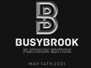 BUSYBROOK PLATINUM EDITION ON FARM CLEARING SALE - HYBRID AUCTION